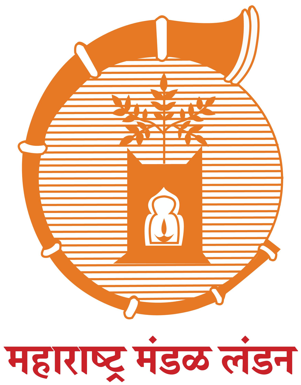 Maharashtra Mandal London